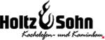 Kachelofen und Kaminbau - Holtz und Sohn